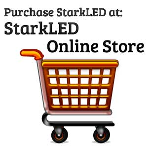 purchase-starkled-online