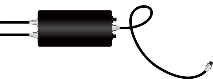 StarkLED-60W-dimmer