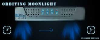 blunova-feature-orbiting-moonlight