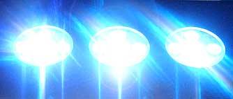 blunova-high-power-leds
